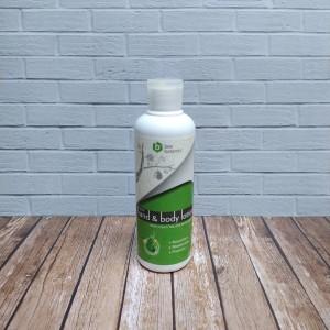 Harga Citra Green Tea Anti Katalog.or.id