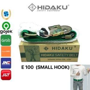 Info Safety Belt Katalog.or.id
