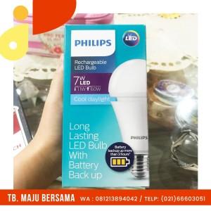 Info Lampu Emergency Philips Katalog.or.id