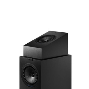 Harga kef q50a dolby atmos enabled surround | HARGALOKA.COM