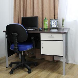 Harga meja kantor meja kaki besi meja kerja meja 1 2 | HARGALOKA.COM