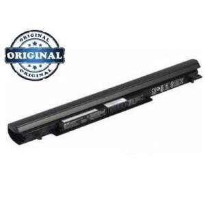 Harga battery laptop asus a46 k56 s405 s46 s505 s56 series   HARGALOKA.COM