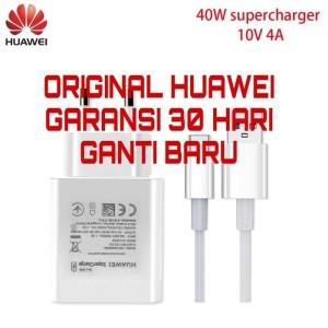 Info Huawei P30 Japan Katalog.or.id