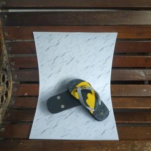Harga promo alas foto motif marmer background marble studio online | HARGALOKA.COM