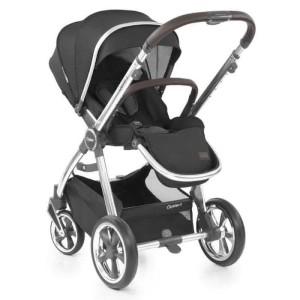 Harga oyster 3 stroller bayi anak traveling kereta dorong | HARGALOKA.COM
