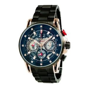Harga bonia bp10374 1532c   jam tangan | HARGALOKA.COM