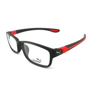 Harga frame kaca mata pama red   HARGALOKA.COM