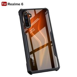 Harga Realme 5 Pro Di Erafone Katalog.or.id