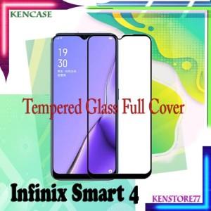 Katalog Infinix Smart 3 About Katalog.or.id