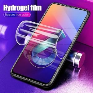 Harga hydrogel asus zenfone 5 new ze620kl screen protector anti gores   HARGALOKA.COM