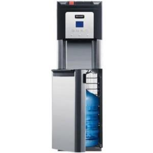 Harga water dispenser sharp galon bawah swd 78ehl sl bottom loading | HARGALOKA.COM
