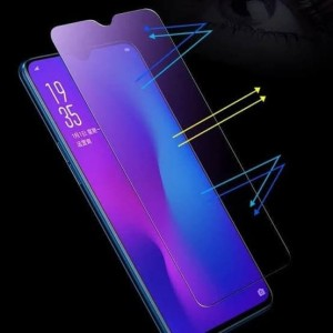 Info Oppo A9 Blue Katalog.or.id