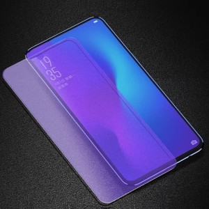 Info Vivo Z1 Qatar Price Katalog.or.id