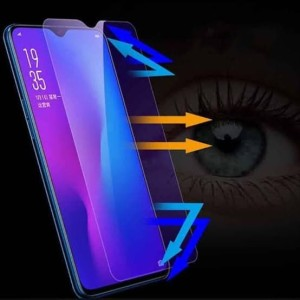 Katalog Realme X Notification Light Katalog.or.id