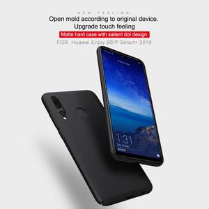Harga Infinix Smart 3 Plus Vs Huawei Y7 Prime 2019 Katalog.or.id