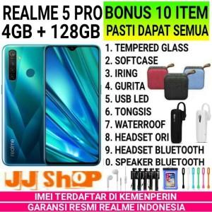 Katalog Realme 5 Pro Katalog.or.id