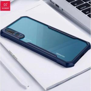 Harga Infinix Smart 3 Plus Vs Huawei Y6 Prime 2019 Katalog.or.id