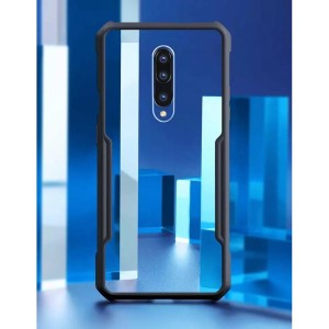 Info Oneplus 7 Transparent Cover Katalog.or.id