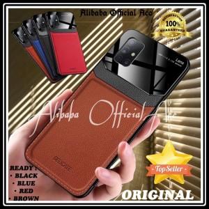 Harga Huawei Mate 30 Pro Vs S10 Plus Katalog.or.id