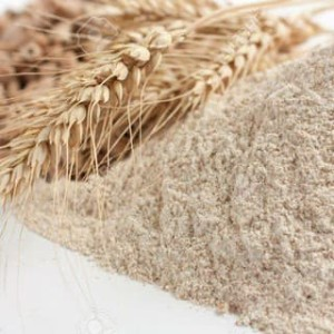 Harga wholemeal flour 12 5 kg tepung gandum utuh tepung wholemeal 1 | HARGALOKA.COM