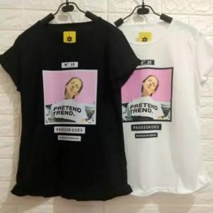 Katalog Trend Baju Wanita Katalog.or.id