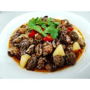 Harga keong macan bumbu sauce | HARGALOKA.COM