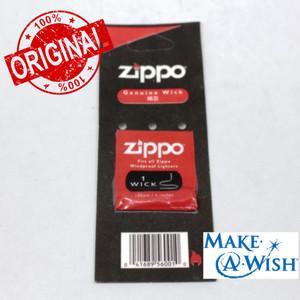 Info Zippo Wick Sumbu Zippo Katalog.or.id