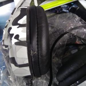 Harga headset gaming murah kubite t 173m loreng disale ada cacat di   HARGALOKA.COM