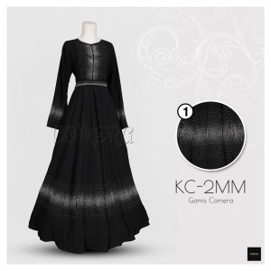 Info Av Collection Gamis Katalog.or.id