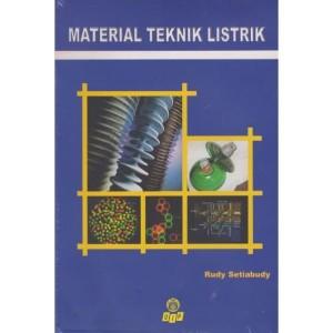 Harga 100 original material teknik | HARGALOKA.COM