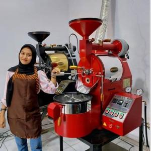 Harga mesin roasting kopi | HARGALOKA.COM