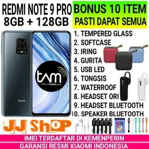Harga Xiaomi Redmi K20 Carbon Black 128 Gb 6 Gb Ram Katalog.or.id