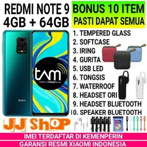 Info Xiaomi Redmi 7 Update Android 10 Katalog.or.id