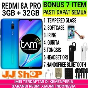 Katalog Xiaomi Redmi 7 Firmware Katalog.or.id