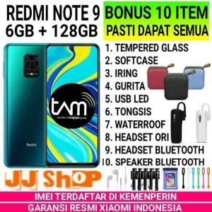 Katalog Xiaomi Redmi 7 Update Android 10 Katalog.or.id