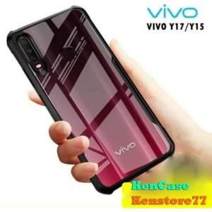 Katalog Vivo Y12 Vs Y15 Vs Y17 Katalog.or.id
