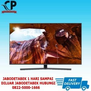 Harga Tv Samsung 14 Inch Katalog.or.id