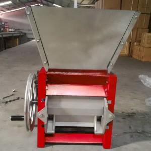 Harga mesin pengupas kulit kopi pemecah kulit | HARGALOKA.COM