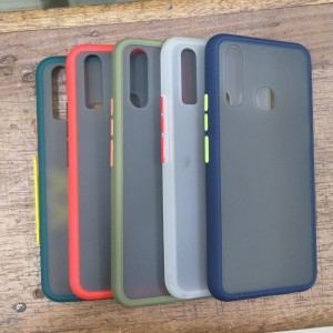 Info Xiaomi Redmi 7 Opiniones Katalog.or.id