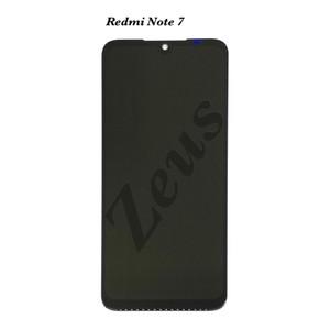 Harga Xiaomi Redmi 7 Layar Katalog.or.id