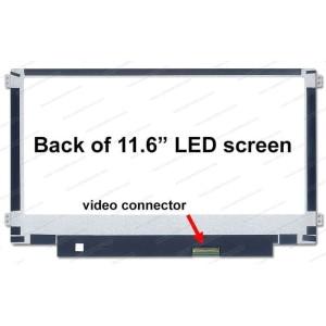 Harga layar lcd led hp pavilion x360 11 ab128tu x360 11 ab000 | HARGALOKA.COM