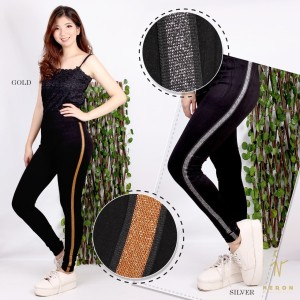 24 Harga Celana Legging Bludru Stripes Murah Terbaru 2020 Katalog Or Id