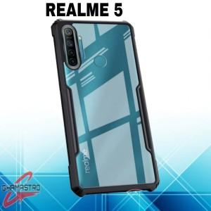 Info Realme 5 Sidoarjo Katalog.or.id