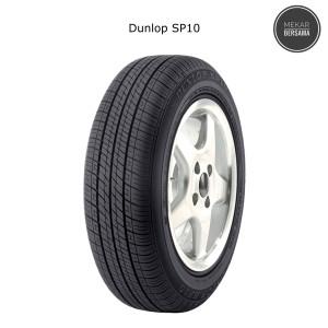Info Ban Dunlop Sp10 Avanza Katalog.or.id