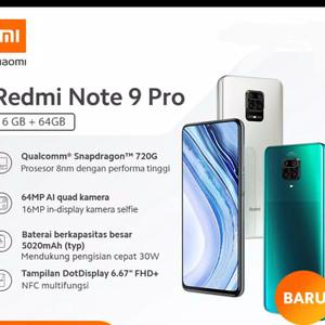Harga Xiaomi Redmi 7 Pro 4 64 Katalog.or.id