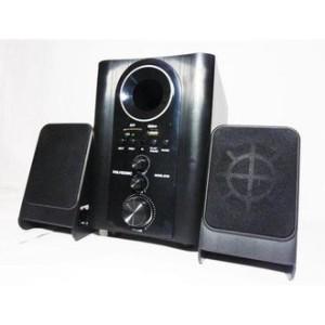 Harga speaker polysonic | HARGALOKA.COM