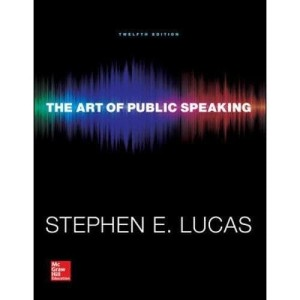 Harga the art of public | HARGALOKA.COM
