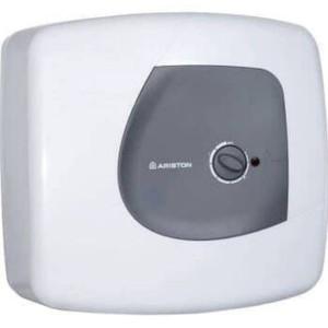 Harga water heater ariston star n 30 liter 500 800 watt murah promo | HARGALOKA.COM