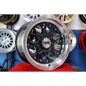 Harga velg ring 15 model celong cocok ke mobil brio sigra calya | HARGALOKA.COM