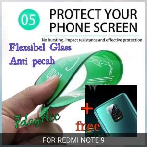 Katalog Tidak Bisa Pecah Glass Katalog.or.id